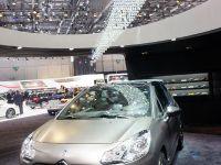 thumbnail #82122 - 2013 Citroen DS3 Geneva