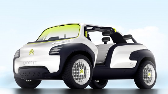 citroen-lacoste-concept-01.jpg