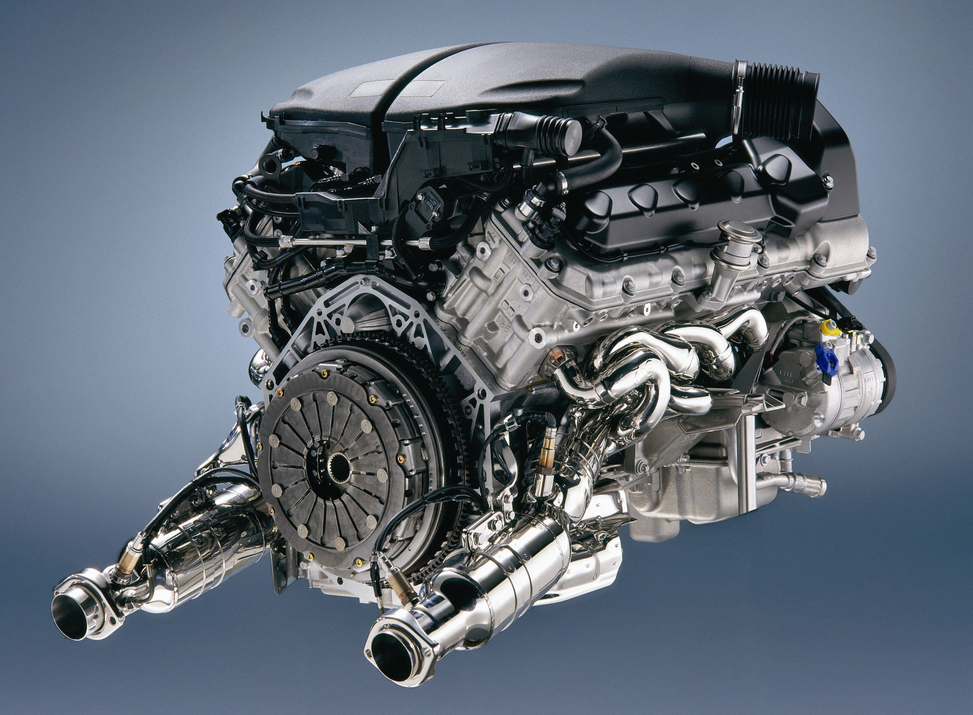 Bmw S85 Engine Diagram Wiring Librarybmw 12
