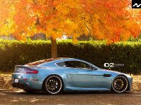 D2Forged Aston Martin Vantage FMS-01, 2 of 5
