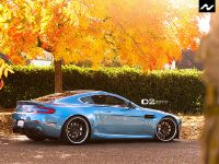 d2forged-aston-martin-vantage-fms-01-03, 3 of 5