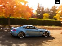 d2forged-aston-martin-vantage-fms-01-04, 4 of 5