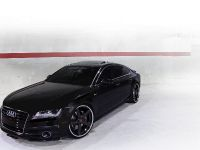 D2Forged Audi A7 CV2 - Front Angle, 2 of 16