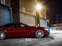 D2Forged BMW 650i Gran Coupe CV15 , 5 of 10