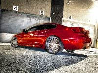 D2Forged BMW 650i Gran Coupe CV15 , 6 of 10