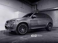 thumbnail #99162 - 2014 D2Forged BMW X5