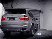 thumbnail #99156 - 2014 D2Forged BMW X5