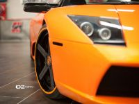 D2Forged Lamborghini Murcielago CV2 , 5 of 12