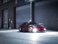 D2Forged Porsche 997 Turbo CV2, 2 of 17