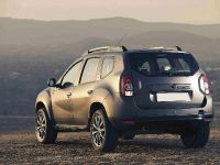 DC Design Renault Duster