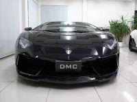 thumbnail #85725 - 2013 DMC Lamborghini Aventador LP700 by Autoproject-D