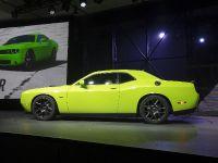 thumbnail #100652 - 2014 Dodge Challenger R-T New York