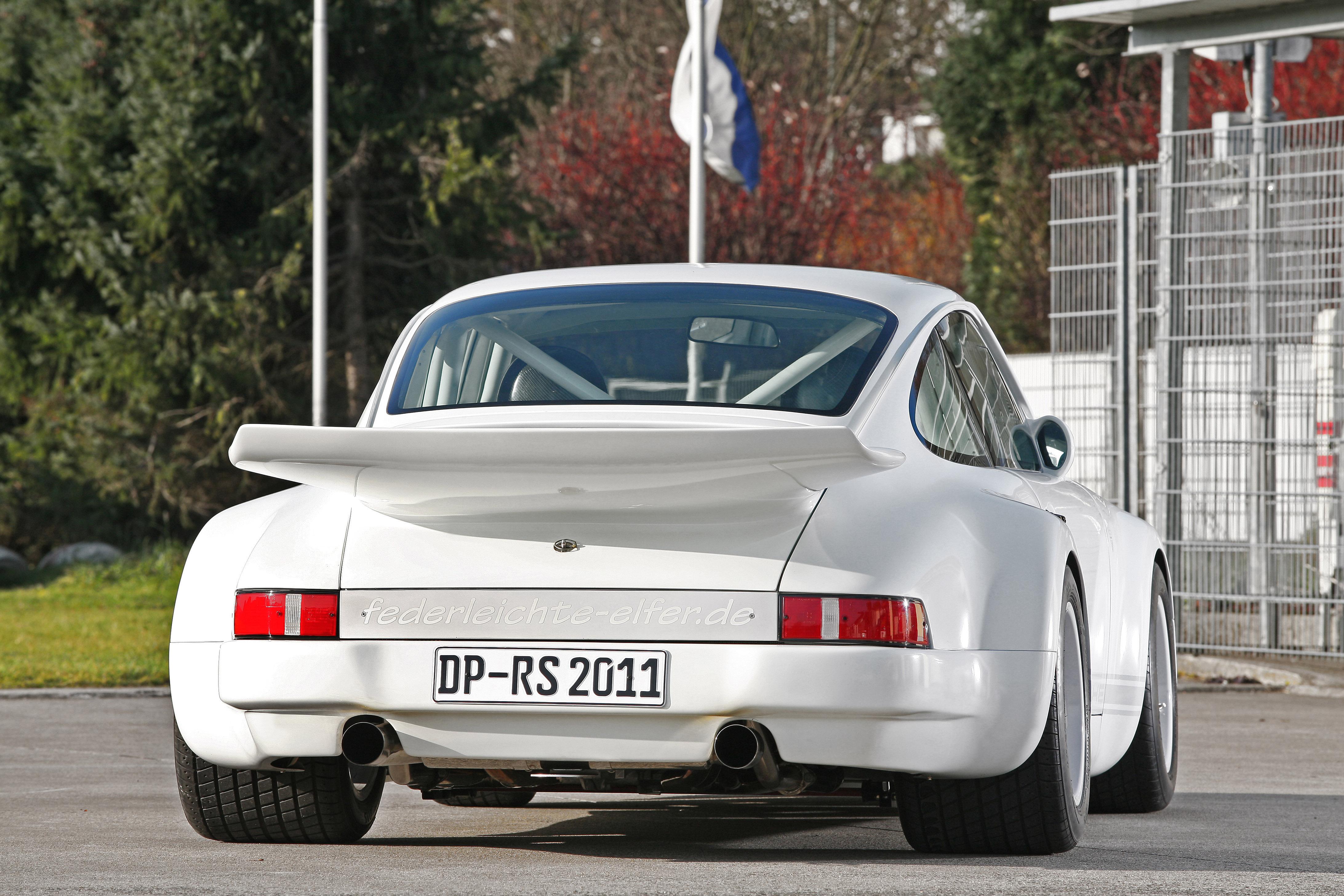 http://www.automobilesreview.com/img/dp-motorsport-1973-porsche-911/dp-motorsport-1973-porsche-911-15.jpg