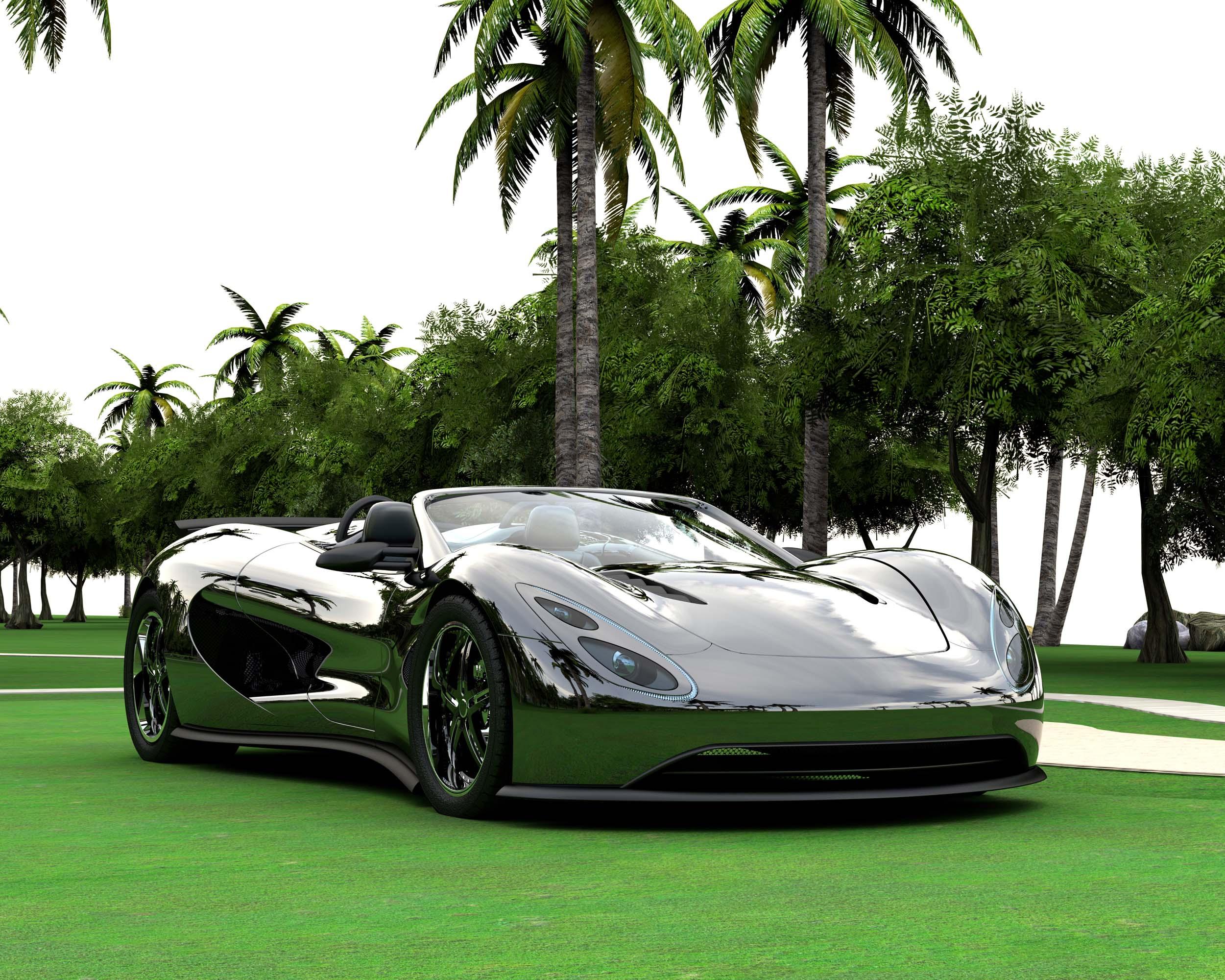 eco-exotic-scorpiontm-supercar-04.jpg