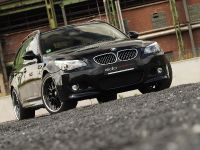 thumbnail #55944 - 2011 Edo BMW M5 E60 Dark Edition