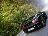 thumbnail #29271 - 2009 edo competition Lamborghini Gallardo LP600/4