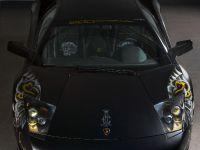 thumbnail #23058 - 2009 edo competition Lamborghini LP710 Audigier