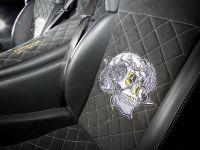 thumbnail #23061 - 2009 edo competition Lamborghini LP710 Audigier