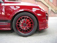 thumbnail #10681 - 2008 Edo Porsche-GTS
