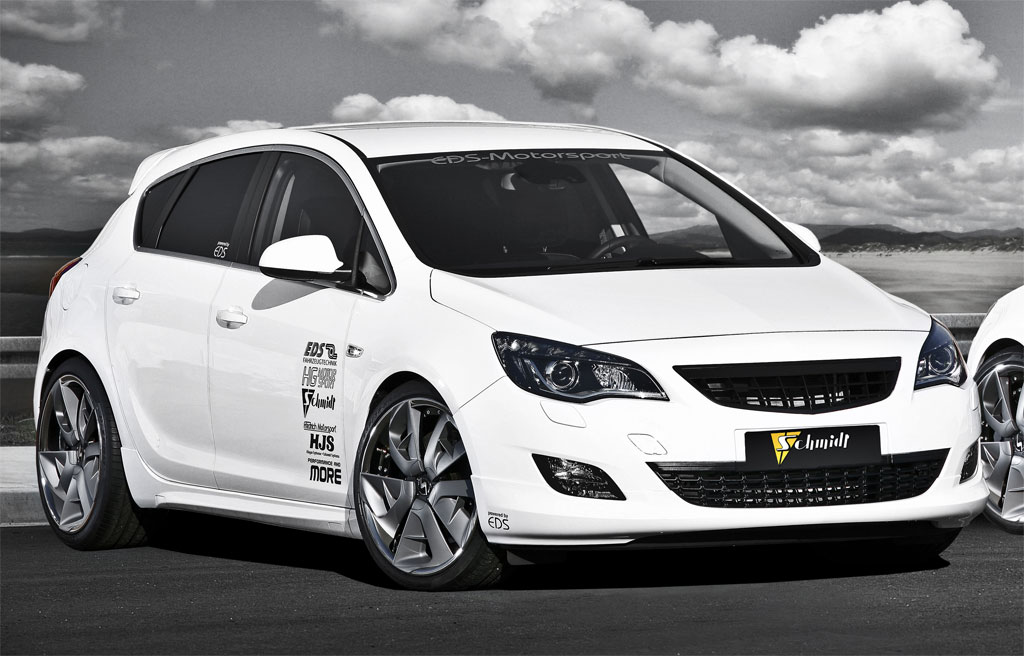 Index Of Img Eds Opel Astra J Turbo
