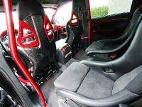 thumbnail #27137 - 2009 ENCO Exklusive Porsche Cayenne Gladiator 700 GT Biturbo