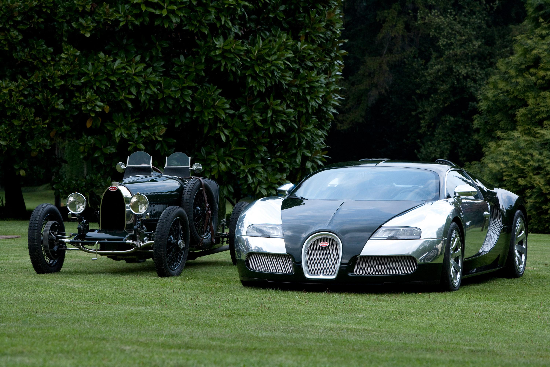 2009 bugatti veyron type 35 grand prix auto design tech. Black Bedroom Furniture Sets. Home Design Ideas