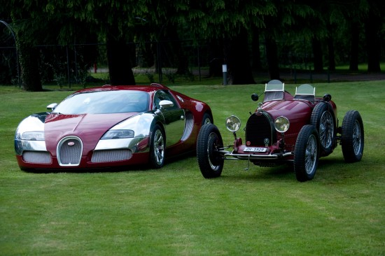bugatti-veyrons-and-type-35-grand-prix-02.jpg