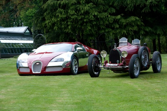 bugatti-veyrons-and-type-35-grand-prix-04.jpg