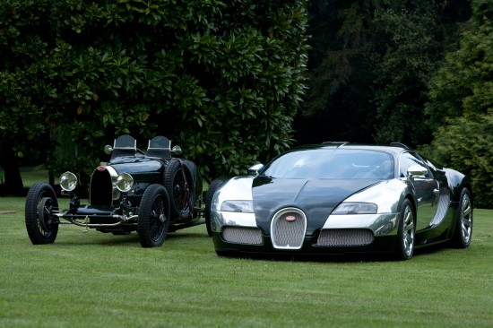 bugatti-veyrons-and-type-35-grand-prix-06.jpg