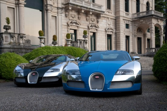 bugatti-veyrons-and-type-35-grand-prix-11.jpg