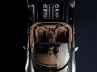 thumbnail #111064 - 2014 Ettore Bugatti Veyron