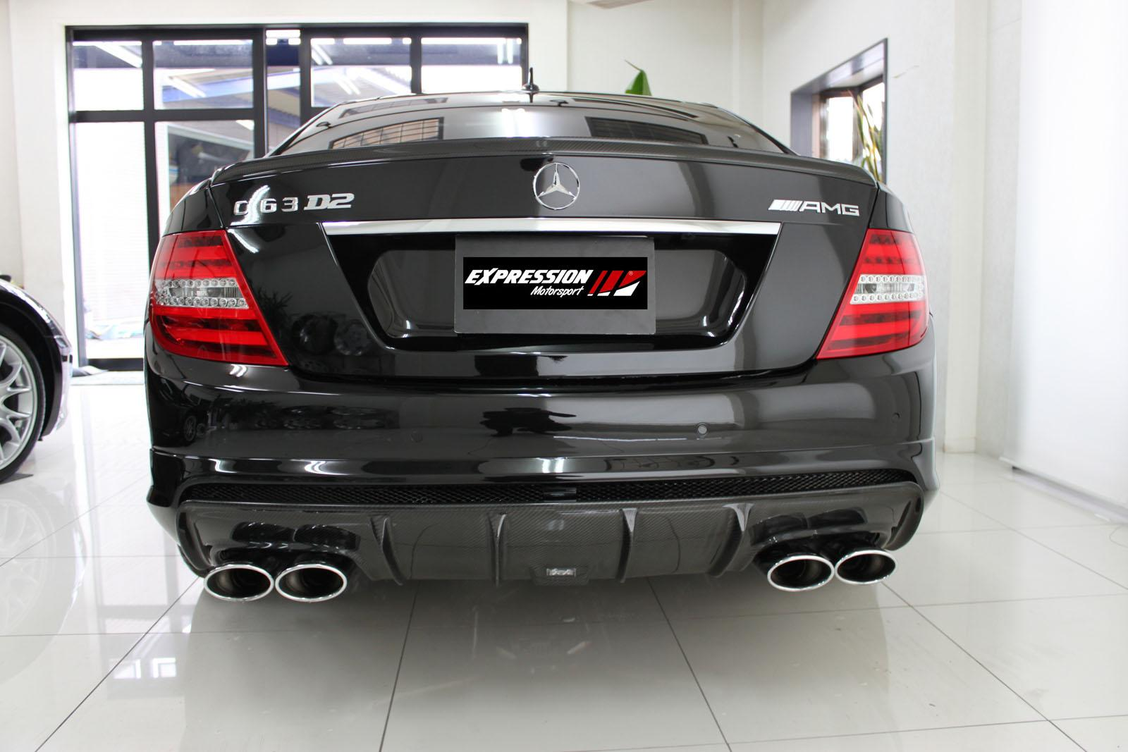 Mercedes C Class W205 likewise Mercedes Benz C200 And C220 Used Review 2007 2011 34739 besides C230 Fog Light reviews together with Official Carlsson Mercedes Benz C Class Amg Sport additionally Mercedes Benz C Class C200 Kompressor Avantgarde Touchshift 2010 Id 2515715. on 2010 mercedes benz c180