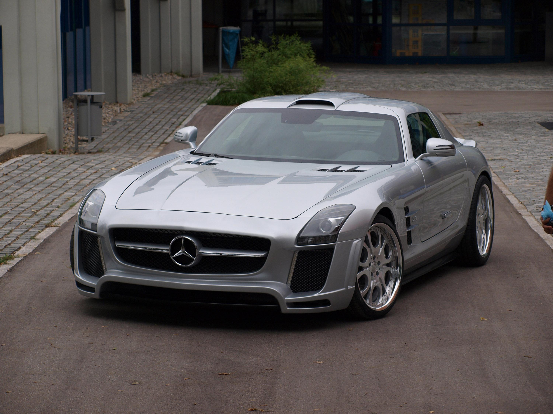 http://www.automobilesreview.com/img/fab-design-mercedes-benz-sls-amg/fab-design-mercedes-benz-sls-amg-01.jpg