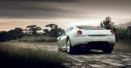 ferrari-599-gtb-fiorano-china-limited-edition-01.jpg