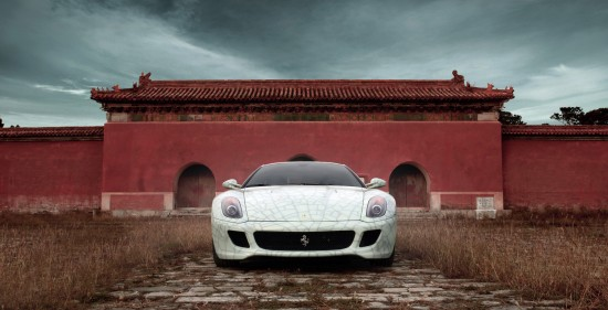 ferrari-599-gtb-fiorano-china-limited-edition-02.jpg