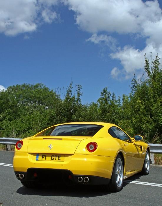 ferrari-599-gtb-fiorano-hgte-04_0.jpg