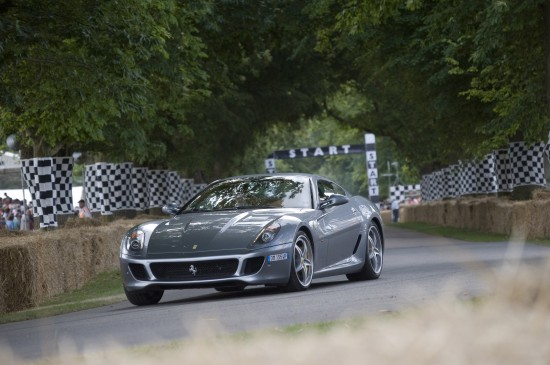 ferrari-599-gtb-fiorano-with-hgte-package.jpg