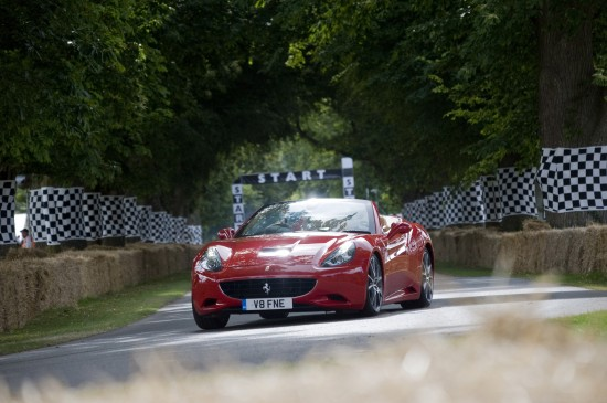 ferrari-california.jpg