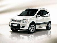 Fiat Panda 4x4 Glam, 1 of 6