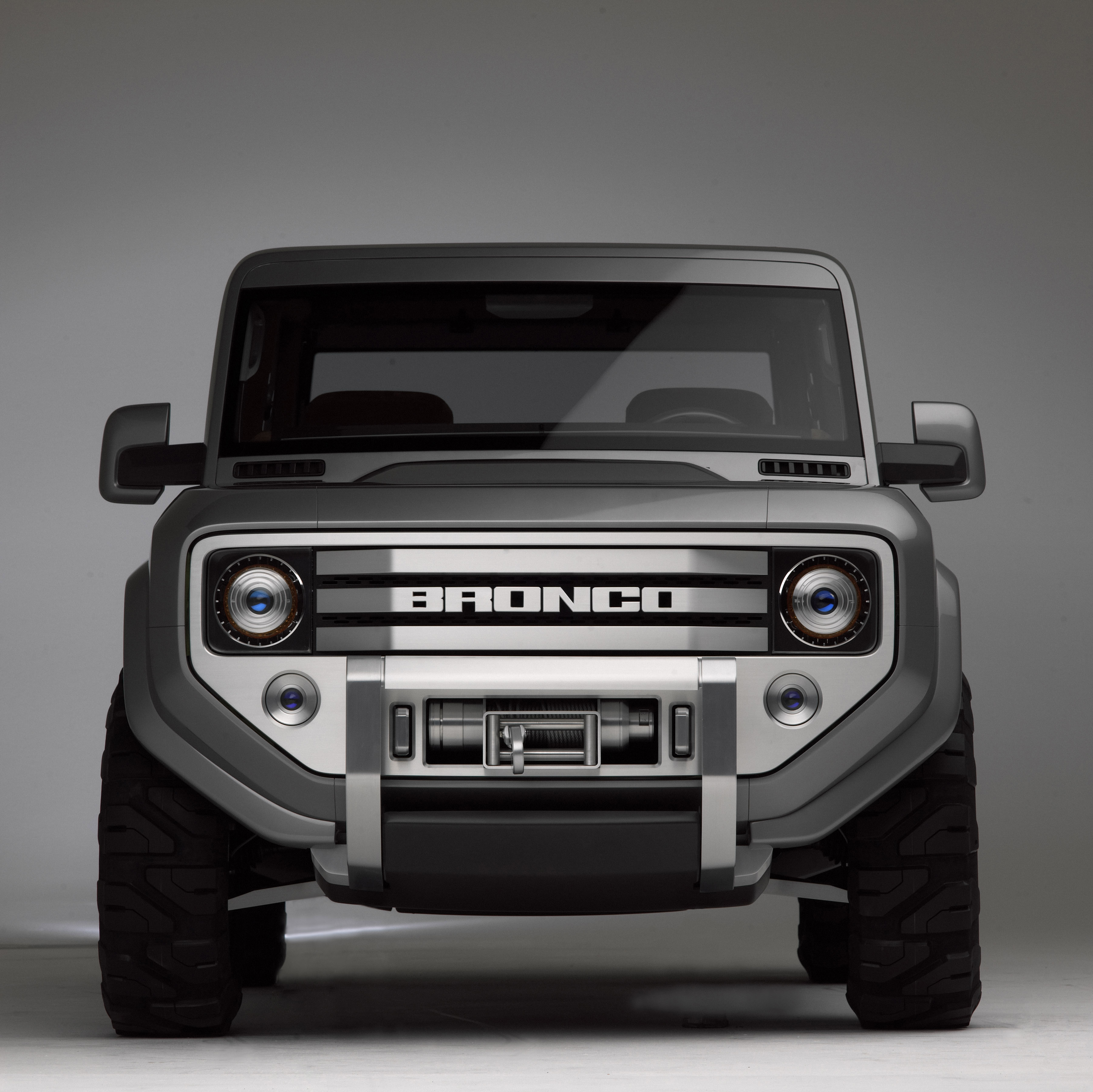 Index Of Img Ford Bronco Concept 1969 Xlt 11