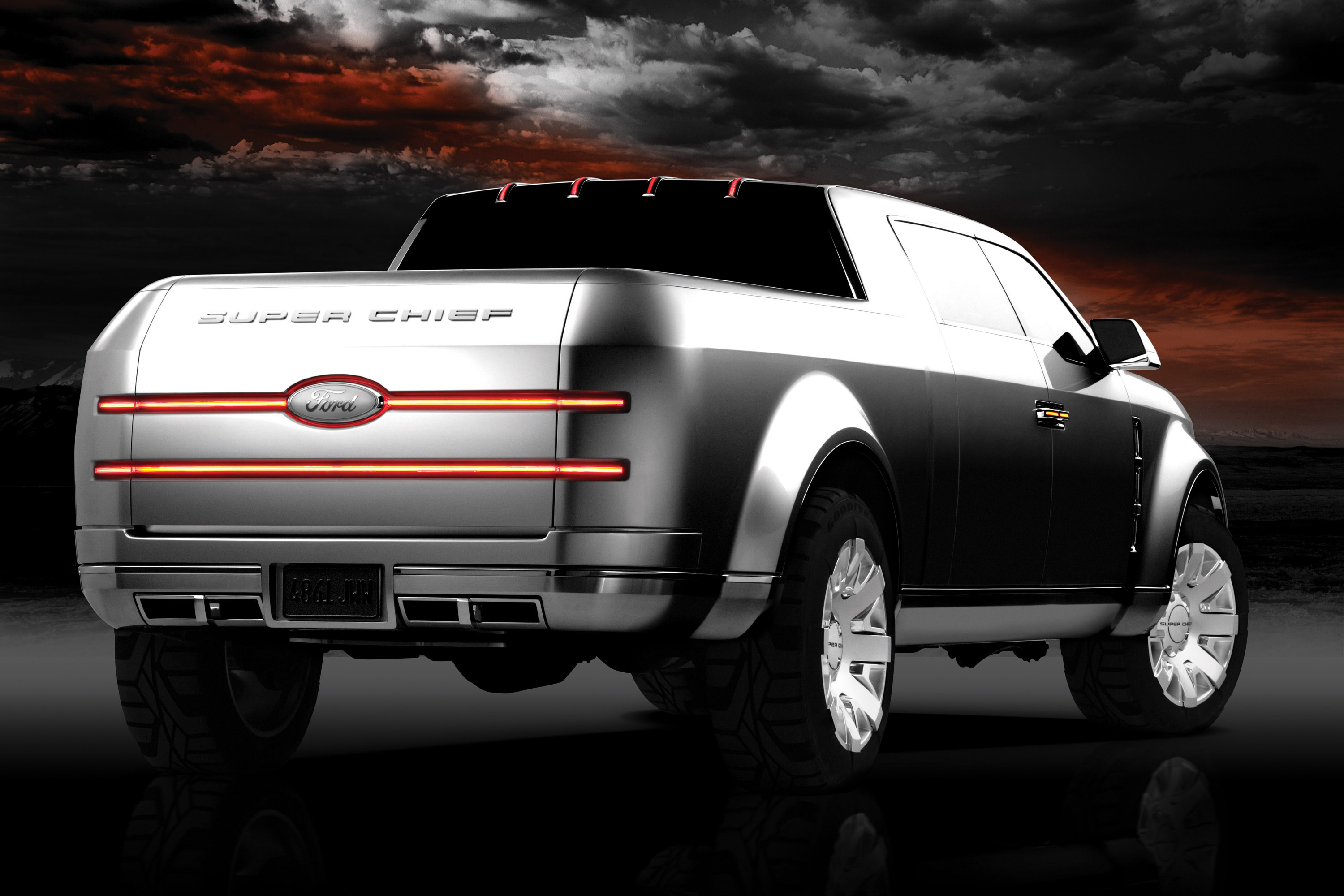 Index of img ford f 250 super chief concept