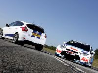 Ford Focus WTCC Limited Edition, 3 of 7