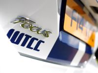 Ford Focus WTCC Limited Edition, 6 of 7