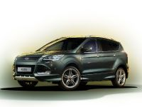 Ford Kuga Titanium X Sport, 1 of 3