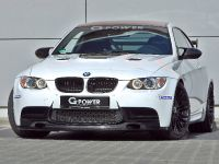 G-Power BMW E92 M3 RS Aero Package, 1 of 11