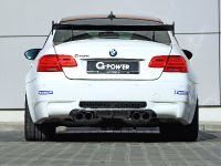 G-Power BMW E92 M3 RS Aero Package, 6 of 11