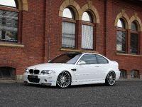 G-POWER BMW M3 E46, 2 of 9
