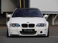G-POWER BMW M3 E46, 3 of 9