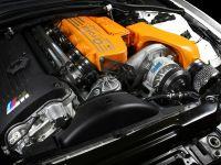 G-POWER BMW M3 E46, 5 of 9