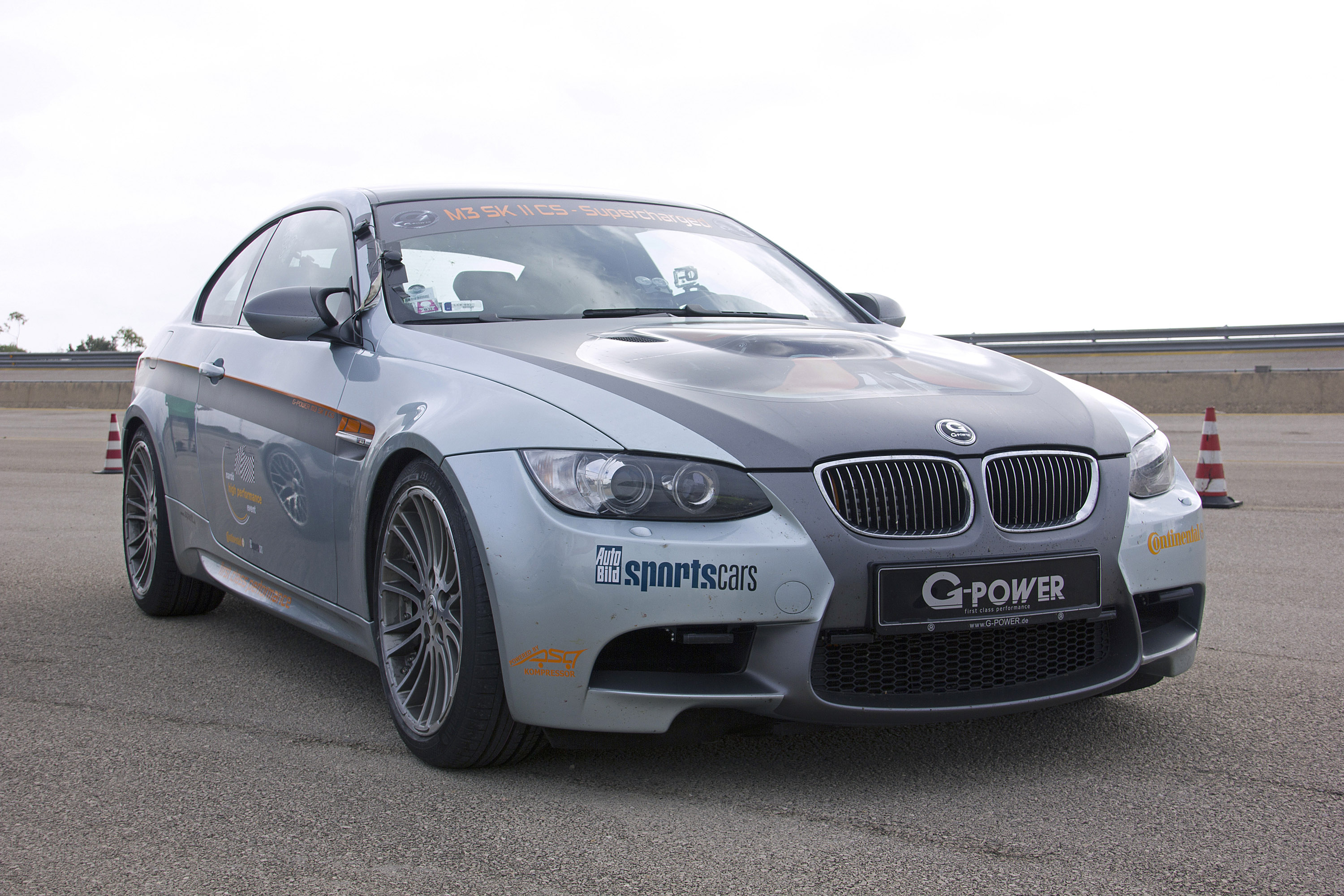 http://www.automobilesreview.com/img/g-power-bmw-m3-e92-hurricane-337-edition/g-power-bmw-m3-e92-hurricane-337-edition-06.jpg